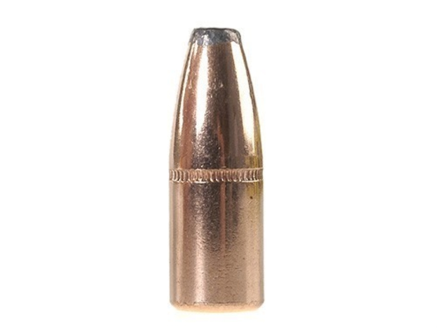 Speer Hot-Cor Bullets 32 Winchester Special (321 Diameter) 170 Grain Jacketed Flat Nose...