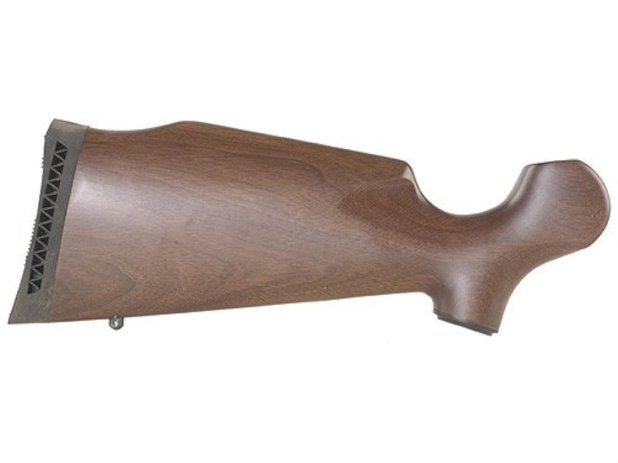 Thompson Center G2 Contender (Only) Rifle Buttstock Walnut