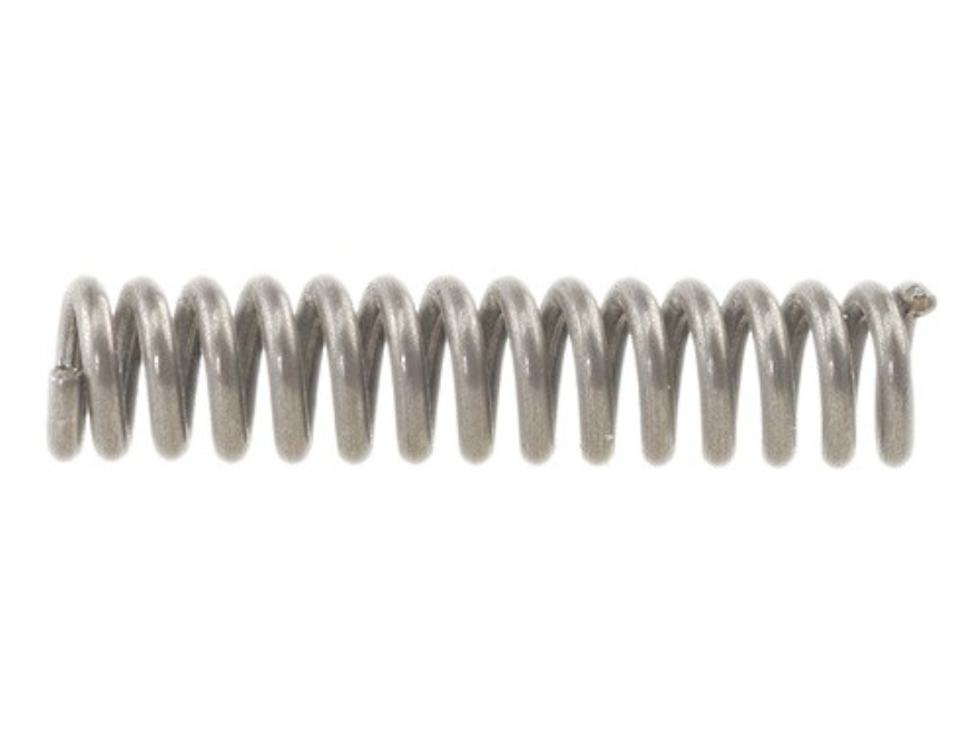 Wolff Extractor Plunger Spring Glock Factory