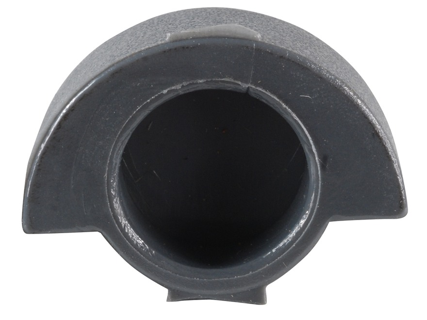 Buffer Technologies Recoil Buffer SKS Polyurethane