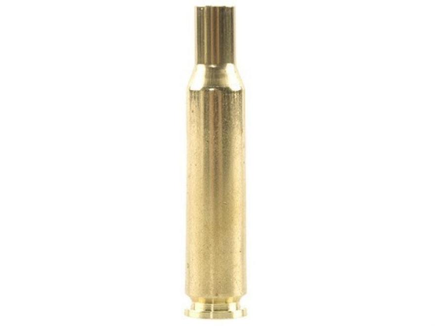Quality Cartridge Reloading Brass 25 Remington Box of 20