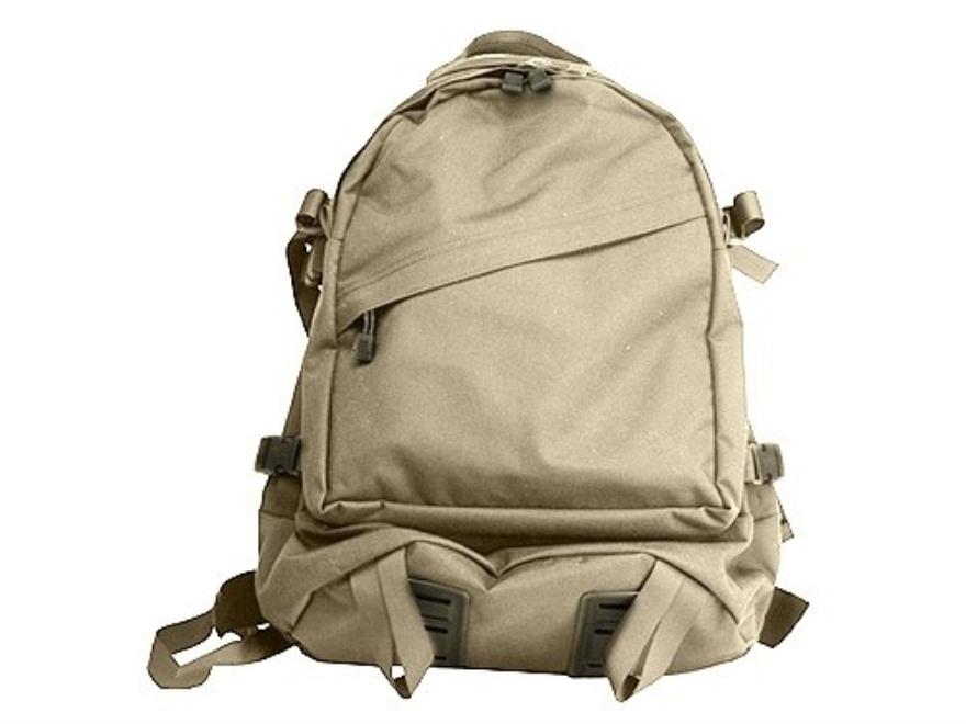 BlackHawk X-1 Raptor Backpack with 100 oz HydraStorm Hydration System Nylon