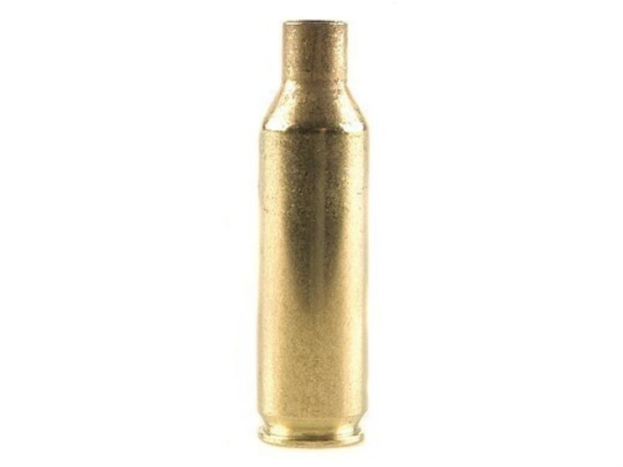 Remington Reloading Brass 7mm Remington Short Action Ultra Magnum