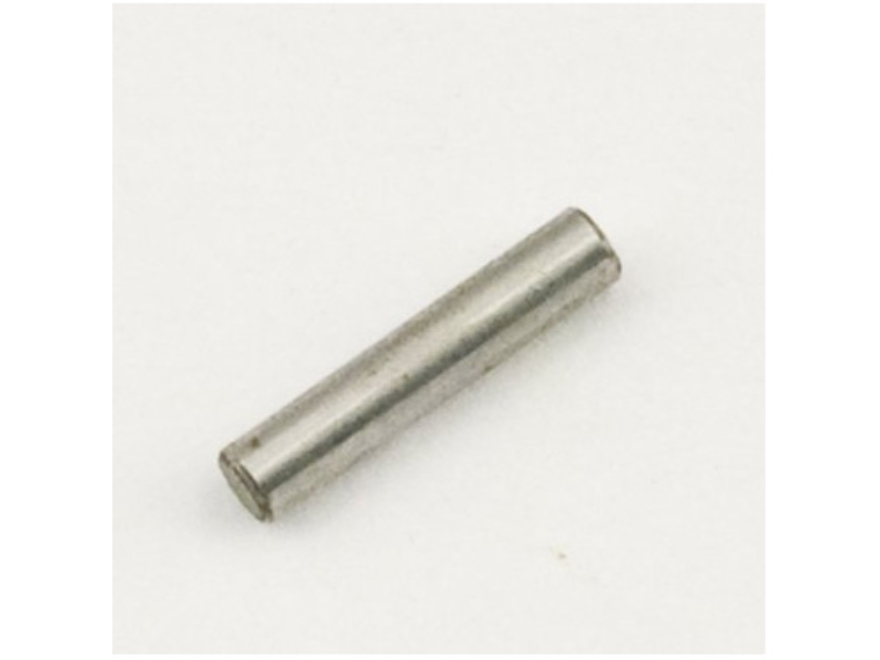 Colt Firing Pin Rivet Colt Single Action Army Blue