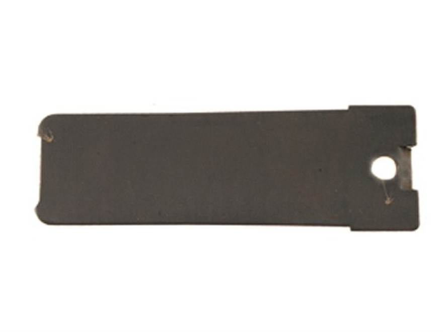 John Masen Replacement Magazine Floorplate M14, M1A 20-Round GI Magazine Metal