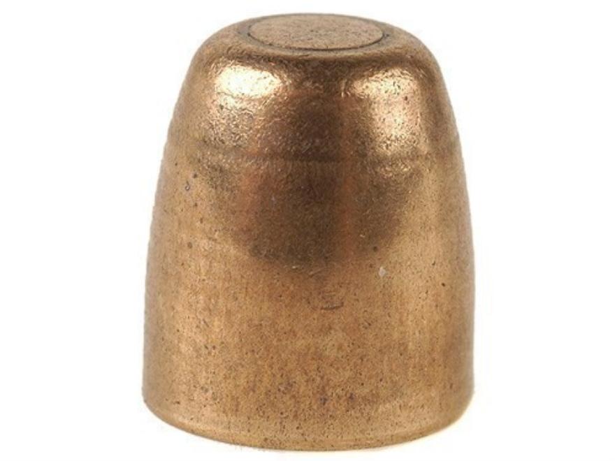 Winchester Bullets 380 ACP (355 Diameter) 95 Grain Full Metal Jacket