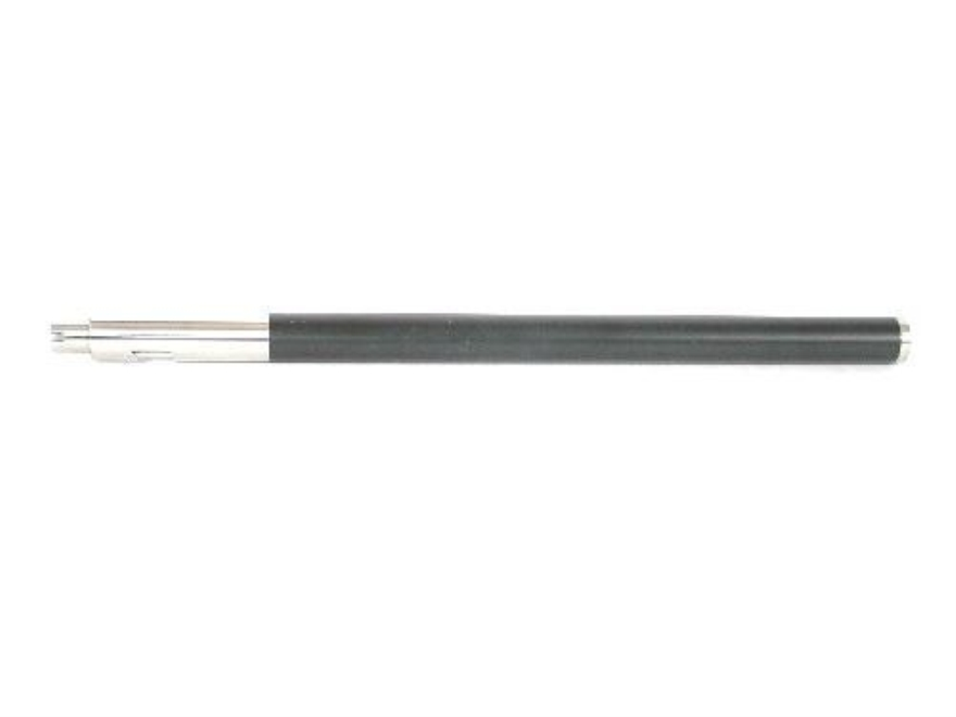 "Volquartsen Match Barrel Ruger 10/22 22 Long Rifle THM Tension .920"" Diameter 1 in 16"" Twist 16-1/2"""
