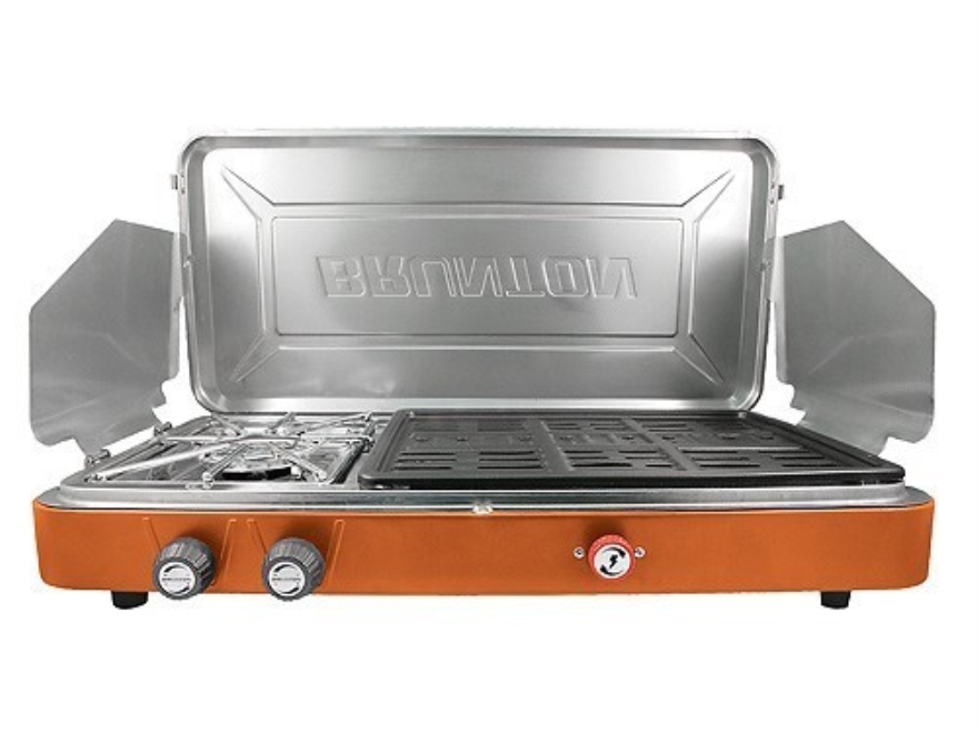 Stoves Stove Grill