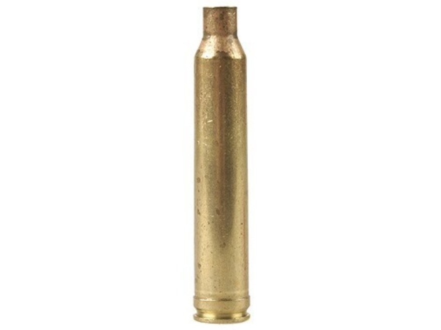 Hornady Lock-N-Load Overall Length Gauge Modified Case 7mm STW
