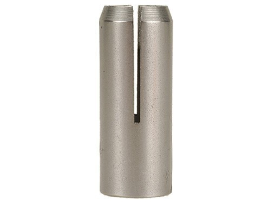 Hornady Cam-Lock Bullet Puller Collet #14 20 Caliber (204 Diameter)