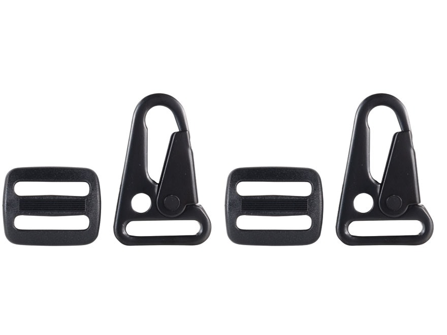 "The Outdoor Connection H-K Hook Kit 1"" Sling"
