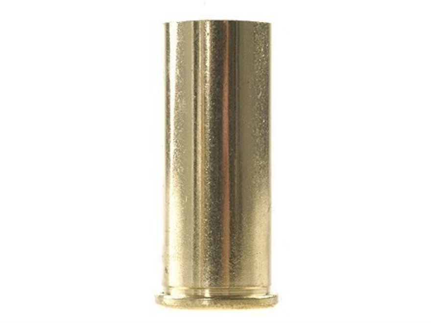 Winchester Reloading Brass 44 Special Bag of 100