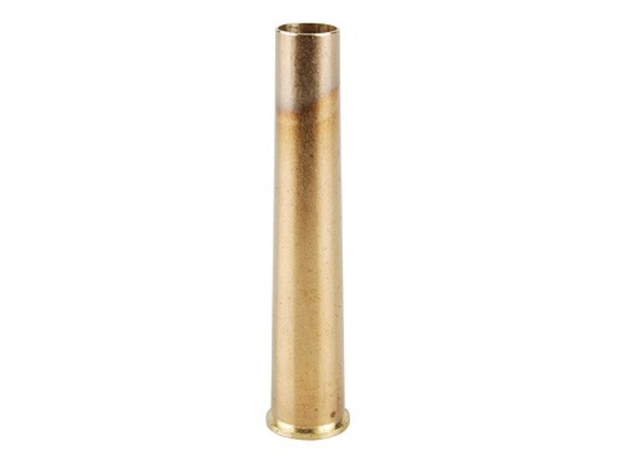 Quality Cartridge Reloading Brass 8x58mm Rimmed Sauer Box of 20