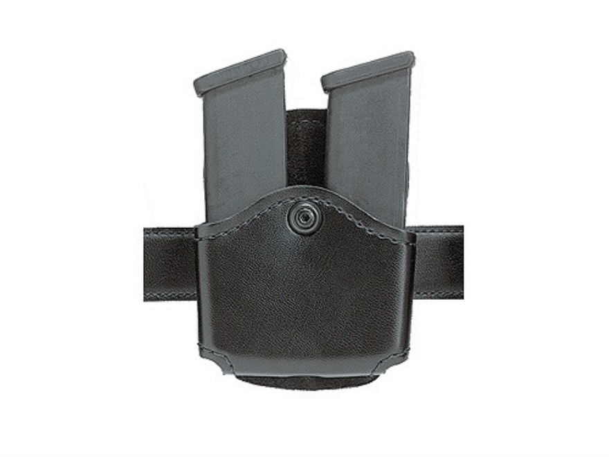 Safariland 572 Double Mag Paddle Pouch 1911, Kahr K9, K40, P9, P40, Ruger P90, Sig Saue...