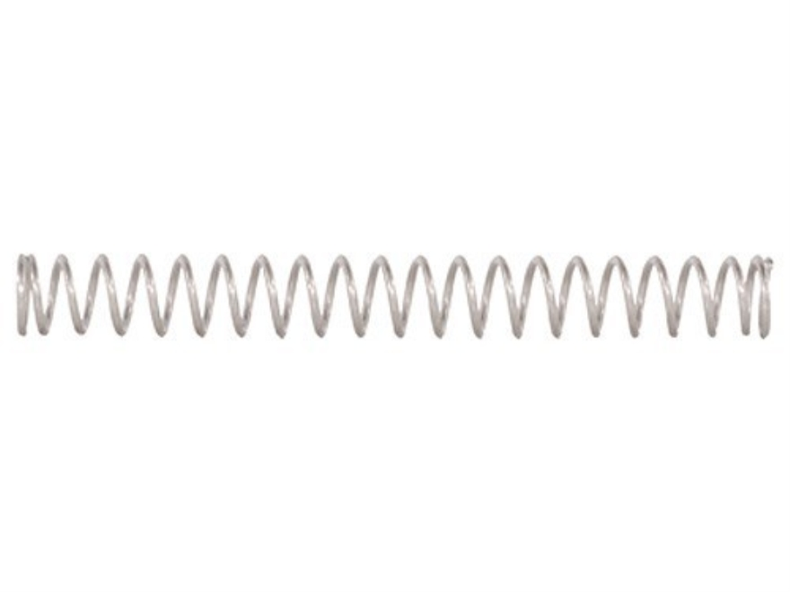 Smith & Wesson Center Pin Spring S&W J, K, L and N-Frame