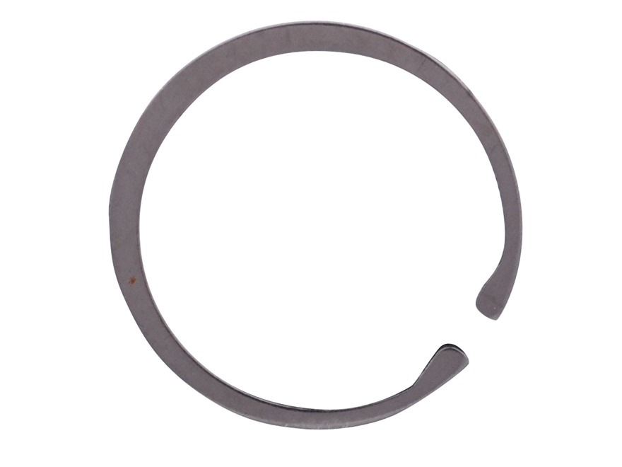 Olympic Arms Bolt Gas Ring AR-15 Package of 3