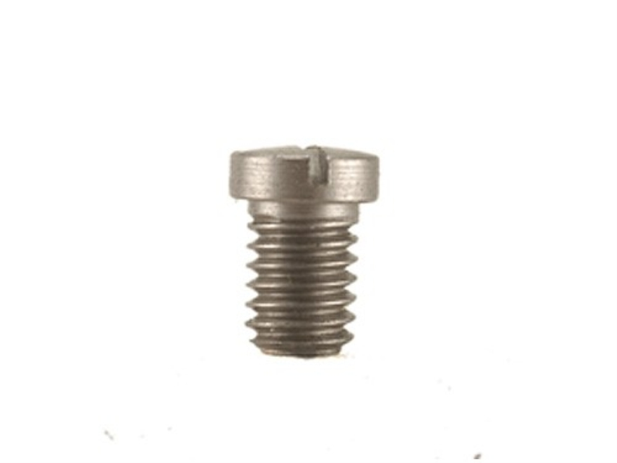 Marlin Trigger Guard Plate Screw Marlin 336SS 30-30 Winchester, 1895GS 45-70 Government, 1894SS Stainless Steel