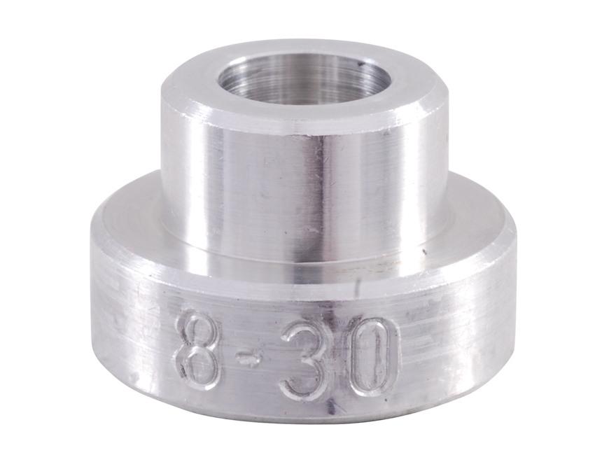 Hornady Lock-N-Load Bullet Comparator Insert 308 Diameter
