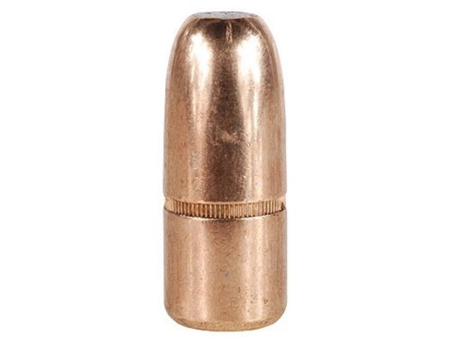 Hornady Dangerous Game Bullets 500 Nitro Express (510 Diameter) 570 Grain DGX Flat Nose Expanding Box of 50