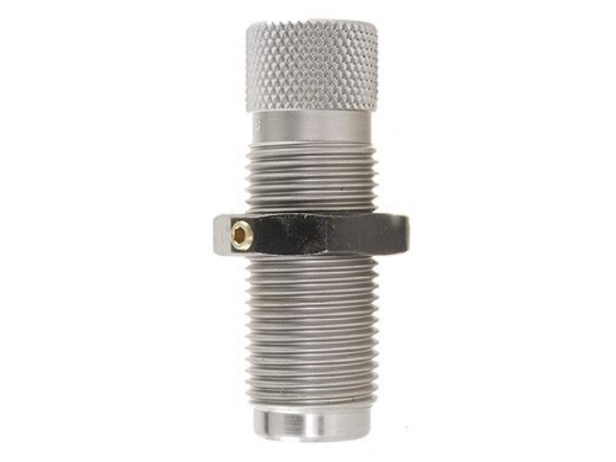 RCBS Trim Die 6mm-06 Springfield Ackley Improved 40-Degree Shoulder