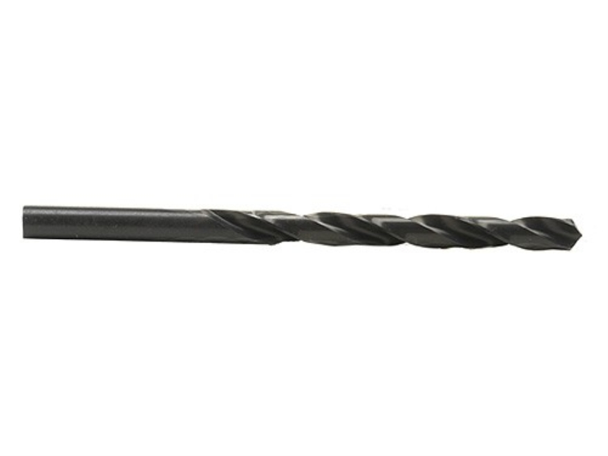 Baker Drill Bit Jobber Length High Speed Steel 9/32""