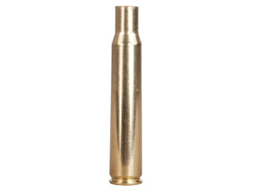 Federal Premium Reloading Brass 30-06 Springfield Box of 50