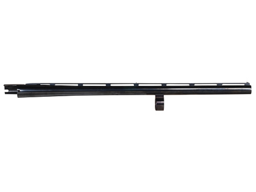 "Remington Barrel Remington 870 Wingmaster 20 Gauge Light Weight 2-3/4"" Rem Choke with Modified Choke Tube Vent Rib"