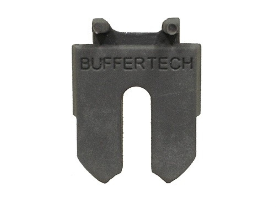 Buffer Technologies Recoil Buffer FN FAL Polyurethane