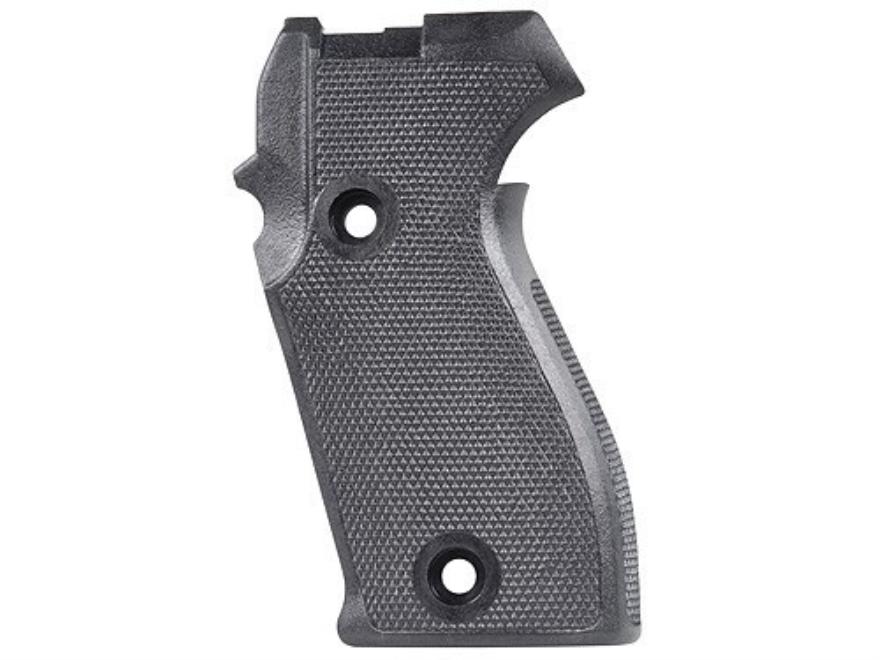 Sig Sauer Grip Plate Left Sig Sauer P225