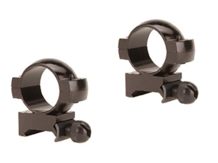 Simmons Weaver-Style Rings