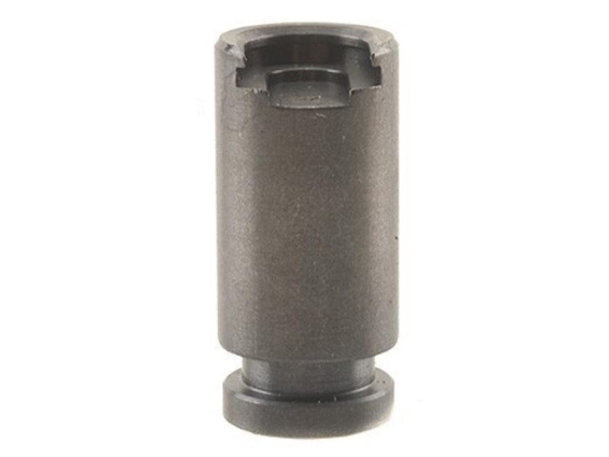 RCBS Competition Extended Shellholder 7x66mm Vom Hofe (7mm Vom Hofe Express)