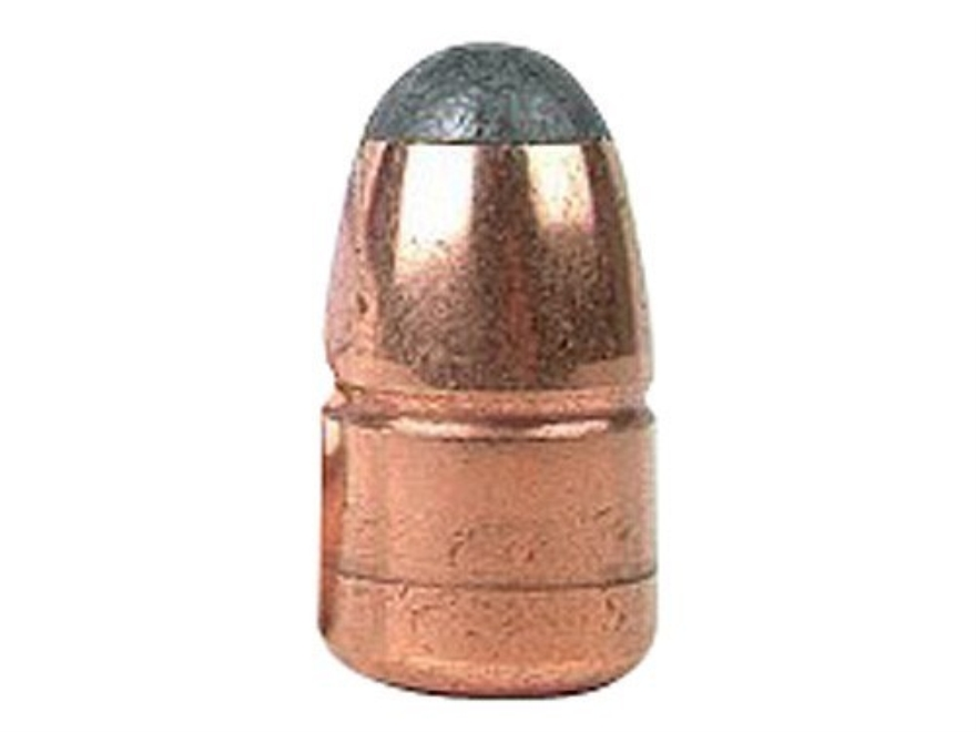 Woodleigh Bullets 577 Nitro Express (585 Diameter) 650 Grain Bonded Weldcore Round Nose Soft Point Box of 25
