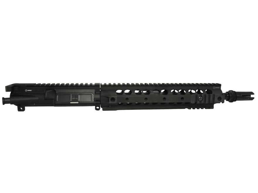 Advanced Armament Co (AAC) AR-15 Pistol A3 Upper Receiver Assembly 300 AAC Blackout 12....