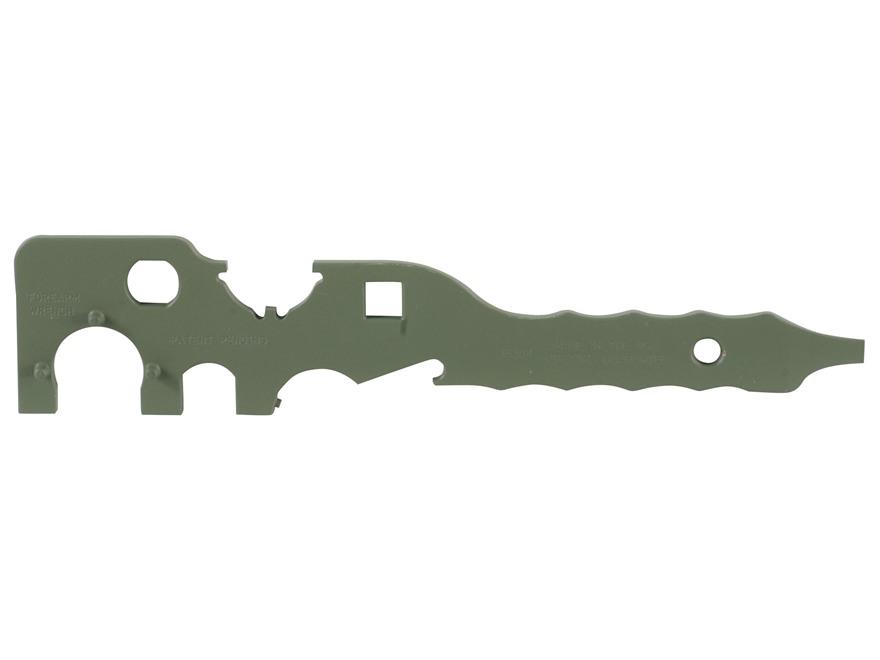TAPCO Multi-Tool AR-15