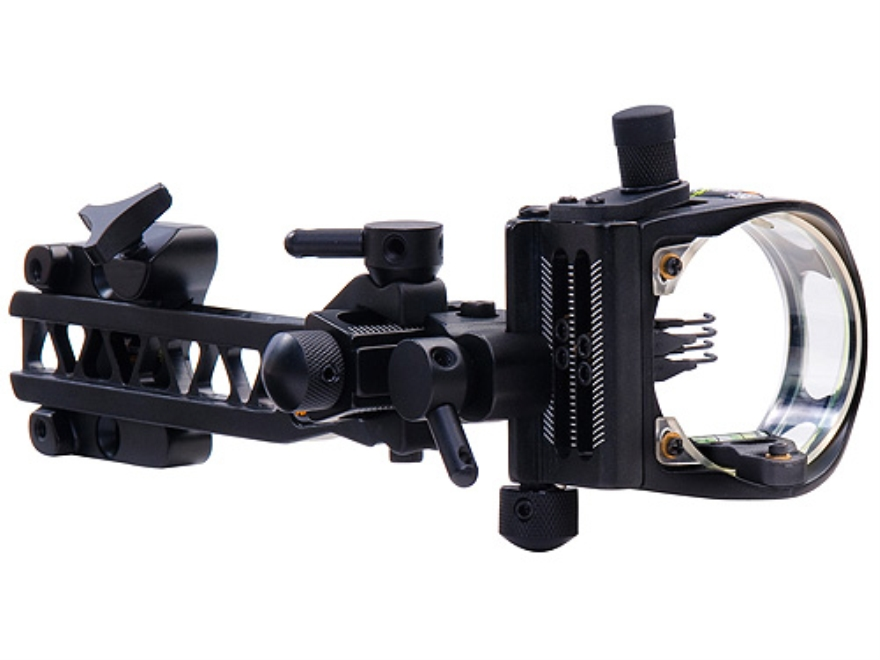 Apex Bone Collector Bow Sight (by TheSportsmansProject) -