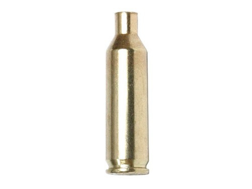 Remington Reloading Brass 17 Remington Fireball Box of 100 (Bulk Packaged)