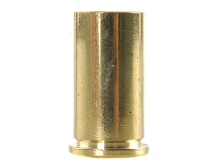 Remington Reloading Brass 38 S&W Primed