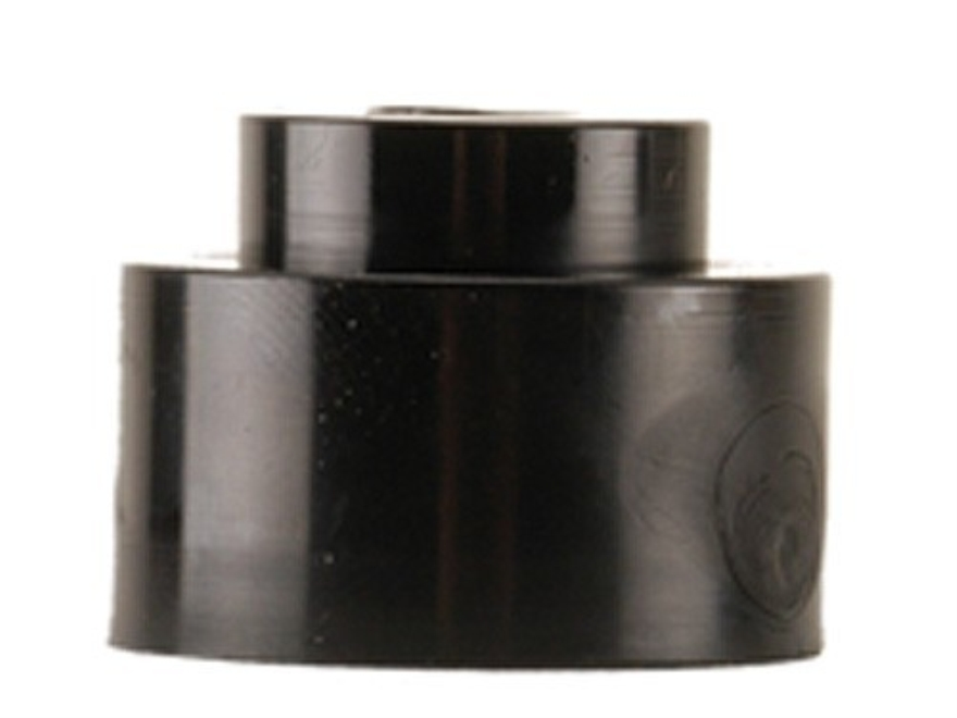 Olympic Arms Buttstock Spacer AR-15 Polymer Matte