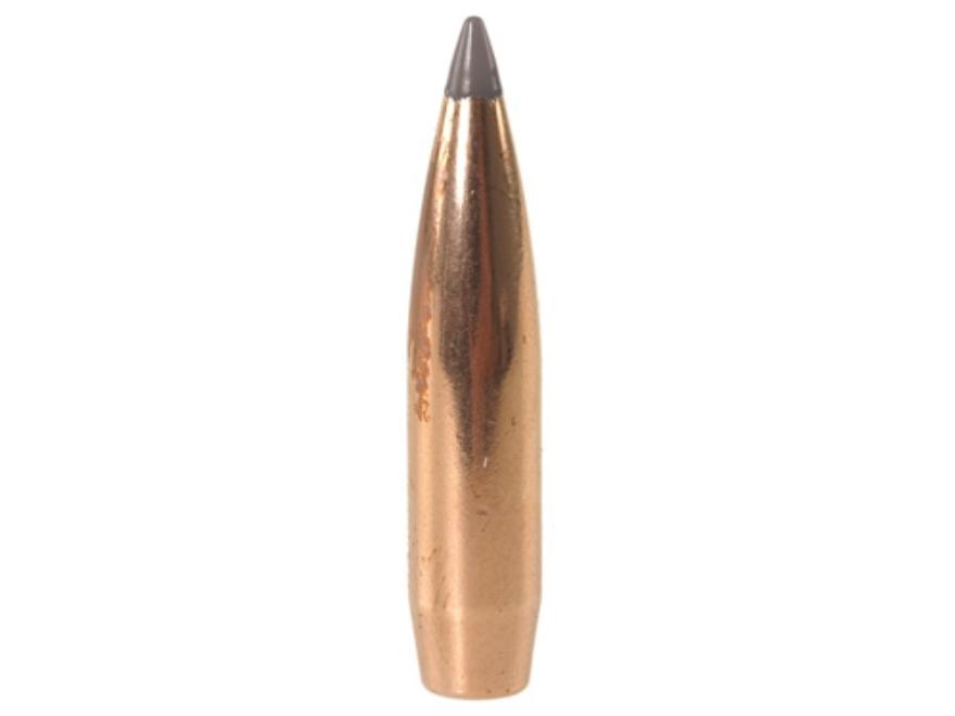 Factory Second Match Bullets 243 Caliber and 6mm (243 Diameter) 105 Grain Polymer Tip S...