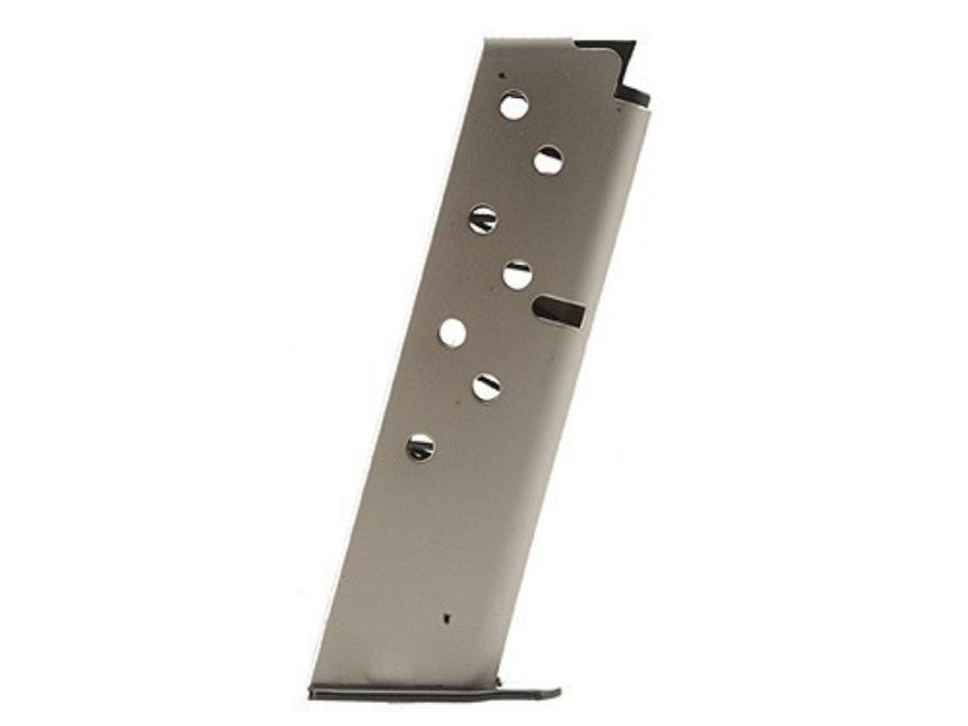 ProMag Magazine S&W 39 9mm Luger 8-Round Steel