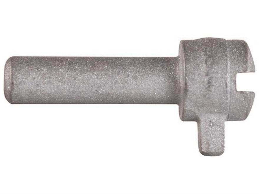 Colt Magazine Release Lock 1911 Steel