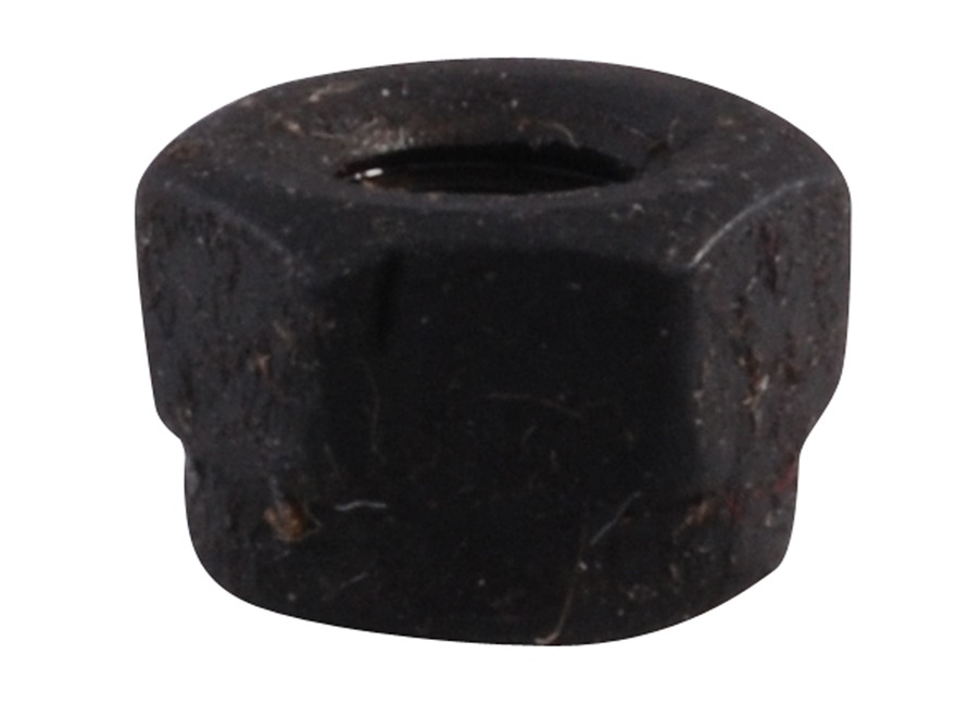 Benelli Front Sight Retainer Nut M4 12 Gauge
