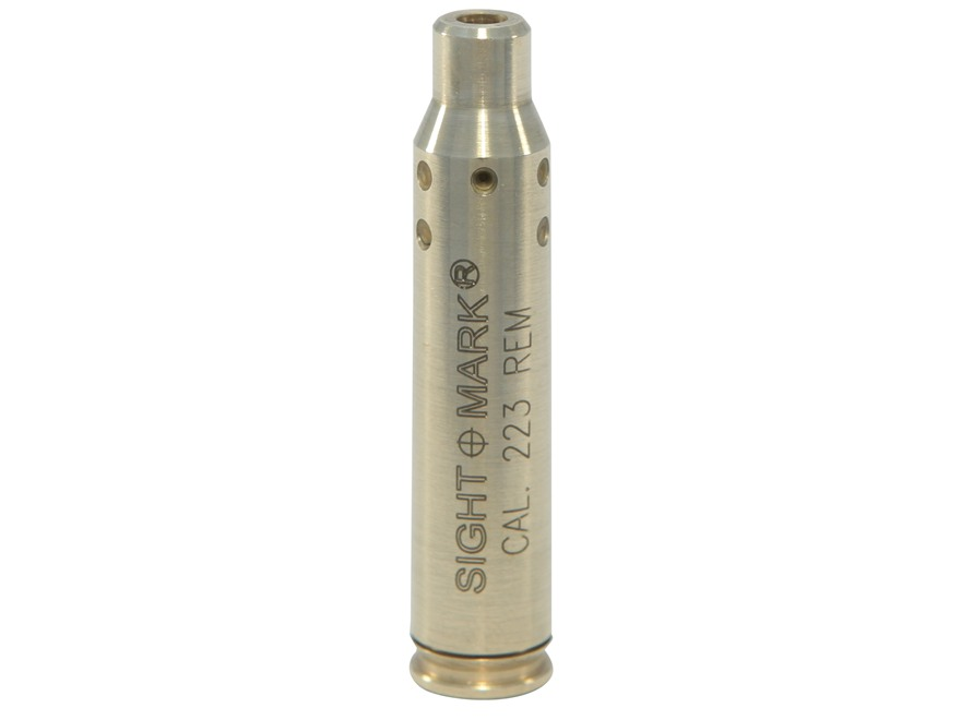 Sightmark Laser Bore Sight
