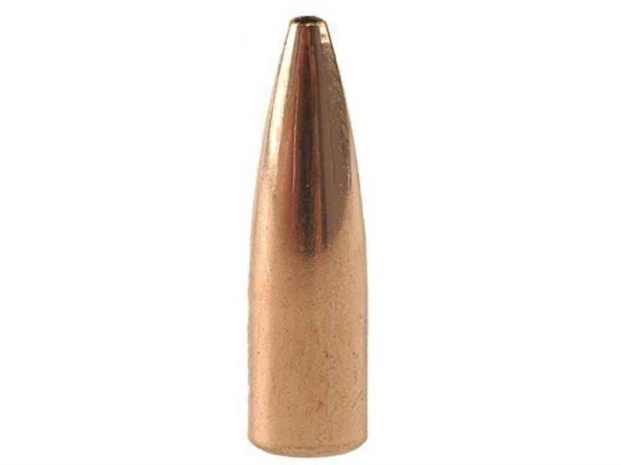 Speer TNT Varmint Bullets 243 Caliber, 6mm (243 Diameter) 70 Grain Jacketed Hollow Poin...