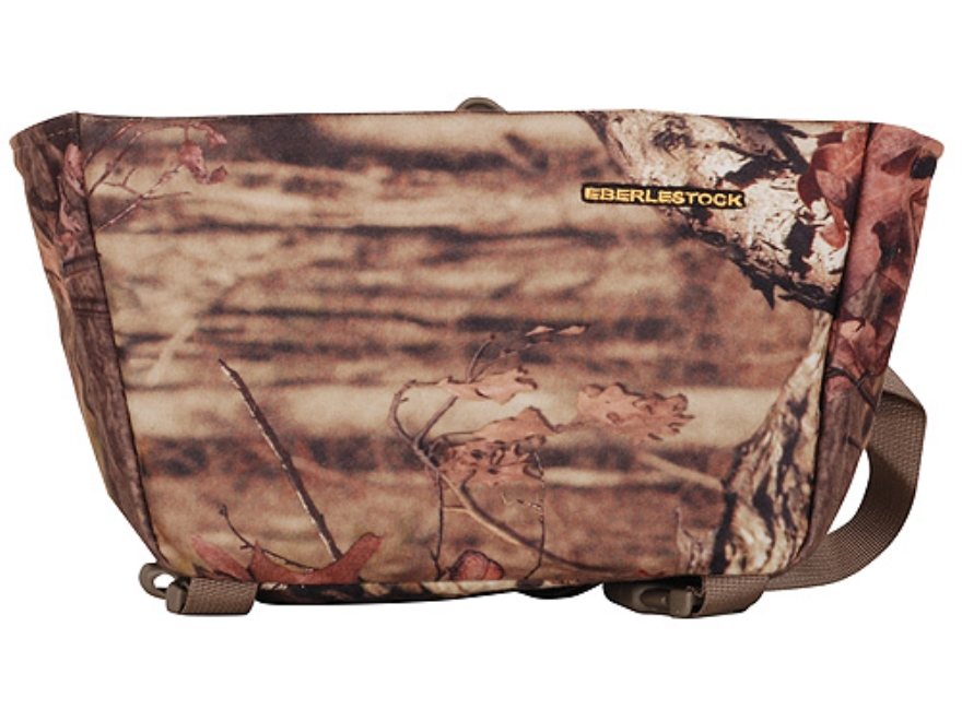 Eberlestock ButtBucket Bow/Gun Carrier Polyester and Nylon Mossy Oak Break-Up Infinity ...