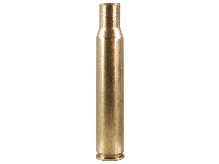 Hornady Lock-N-Load Overall Length Gauge Modified Case 30-06 Springfield