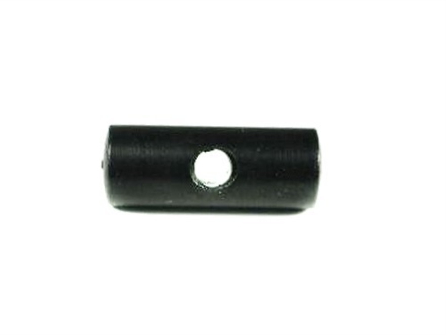"Savage Arms Bolt Head Retaining Pin Small Hole (.100"")"