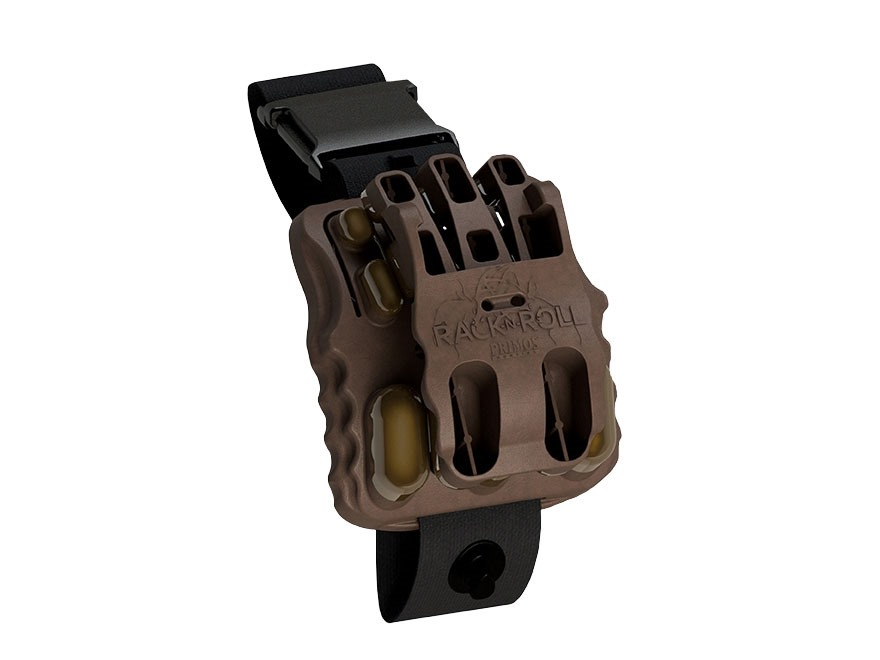 Primos Rack-N-Roll Deer Call