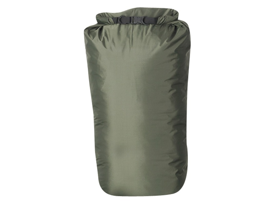 Proforce Dri-Sak Original Dry Bag Nylon