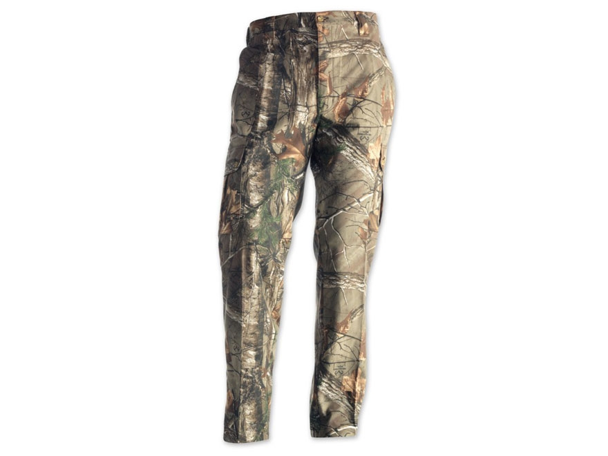 Excellent Is The Ideal Everyday Hunting Shirt For Women  This Realtree AP Camouflage Shirt Is Equipped With Rocky Scent IQ Atomic, A Powerful Odorcontrol Technology That Destroys Human Scent So Youll Feel Invincible In This Camouflage